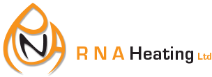 RNA Heating Ltd