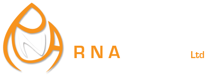 RNA Heating Ltd Bromsgrove